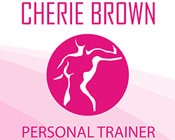 Female Personal Trainer Derby